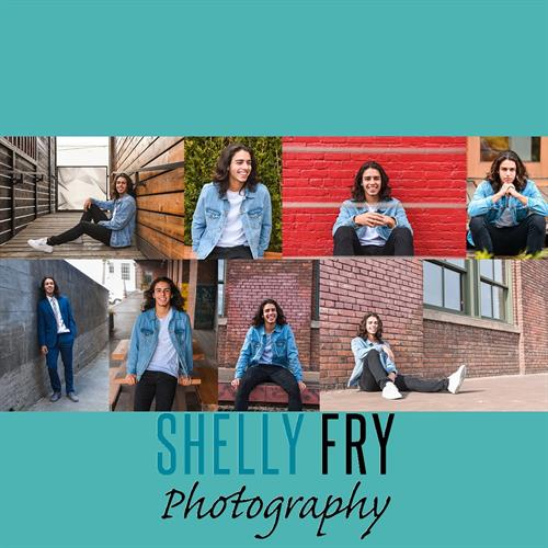 Gallery Image Shelly_Fry_Photography_0013.jpg