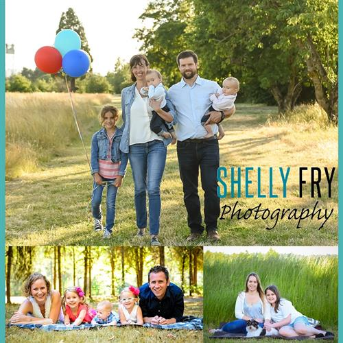 Gallery Image Shelly_Fry_Photography_0020.jpg