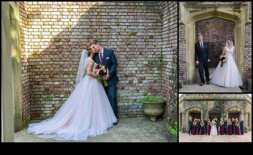 Gallery Image Shelly_Fry_Photography_1014.jpg