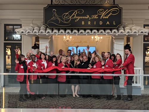 Gallery Image Beyond-the-veil-bridal-ribbon-cutting_2019-Jeff-Tamara-landsberg.jpg