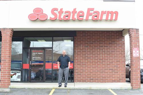Gallery Image State_Farm007.jpg