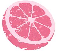 Pink Lemonade Project