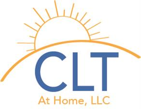 CLT at Home