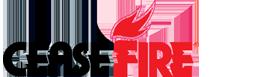 Cease Fire LLC