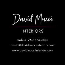 David Mucci Interiors