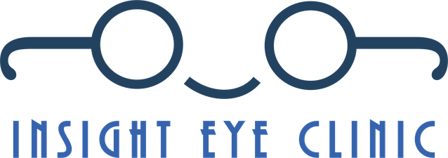 Insight Eye Clinic