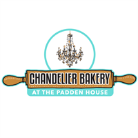 Chandelier Bakery