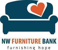 NW Furniture Bank/Hope Furnishings
