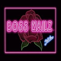 Boss Nailz LLC