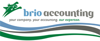 Brio Accounting Partners