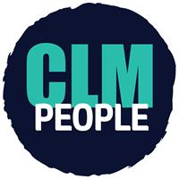 CLM Business Solutions LLC