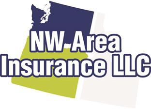 NW Area Insurance, LLC