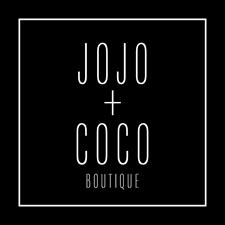 JoJo + CoCo Womens Clothing Boutique