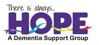 HOPE Community Education - Estate Planning - When the Care Partner has a Loved One with Dementia