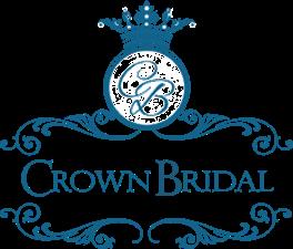 Crown Bridal