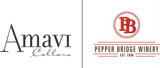 Pepper Bridge Winery & Amavi Cellars
