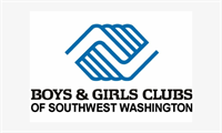 Boys & Girls Clubs of Southwest Washington