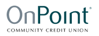 OnPoint Community Credit Union - Waterfront*