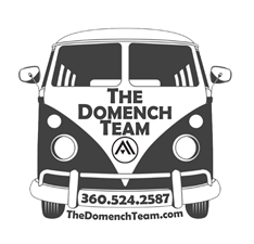 Domench Team - Academy Mortgage