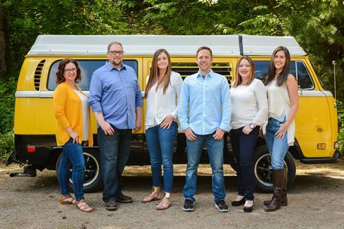 Gallery Image team_bus_new.jpg