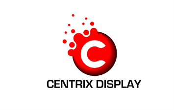 Centrix Display, Inc.
