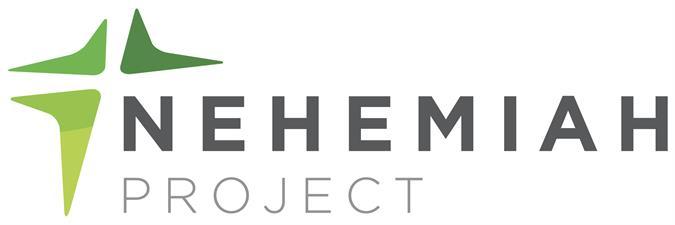 Nehemiah Project International Ministries