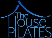 The House Pilates