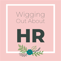Wigging Out About HR, LLC