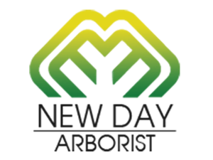 New Day Arborist