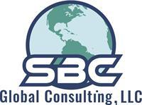 SBC Global Consulting, LLC