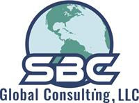 SBC Global Consulting, LLC