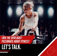 CycleBar West Vancouver