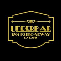 UnderBar LLC