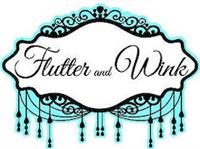 Flutter and Wink