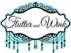 Flutter and Wink