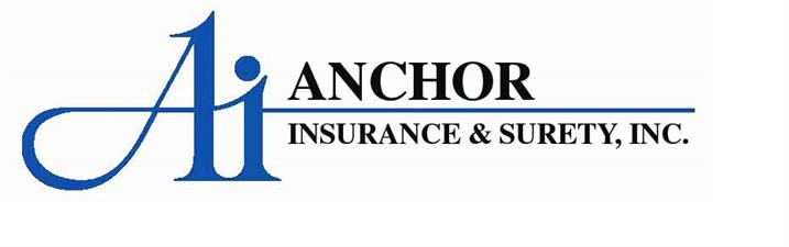 Anchor Insurance and Surety, Inc.