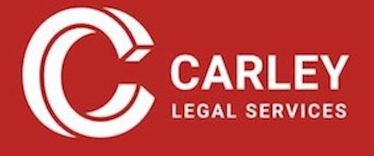 Carley Legal Services