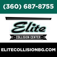 Elite Collision Center
