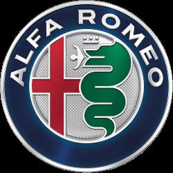 Gallery Image Alfa_Romeo_logo.png