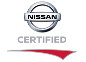 Gallery Image nissan-certified.png