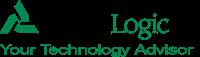 TeamLogic IT - Vancouver