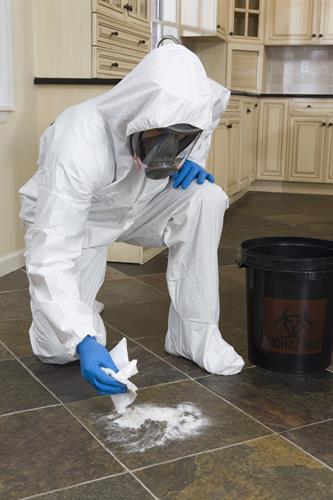 Gallery Image Biohazard_Cleanup.jpg