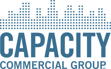 Capacity Commercial