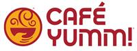 Cafe Yumm! - Mill Plain Crossing