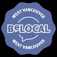 BeLocal West Vancouver
