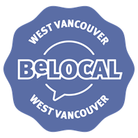 BeLocal West Vancouver