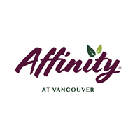 Affinity at Vancouver
