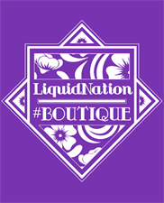 LiquidNation Liquidators
