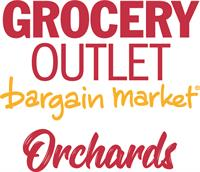 Orchards Grocery Outlet