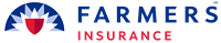 Matthew Griggs with Clinton Insurance Agency: Farmers Insurance